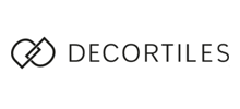 decortiles logotipo