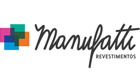manufatti logotipo