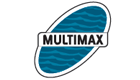 multimax logotipo
