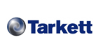 tarkett logotipo
